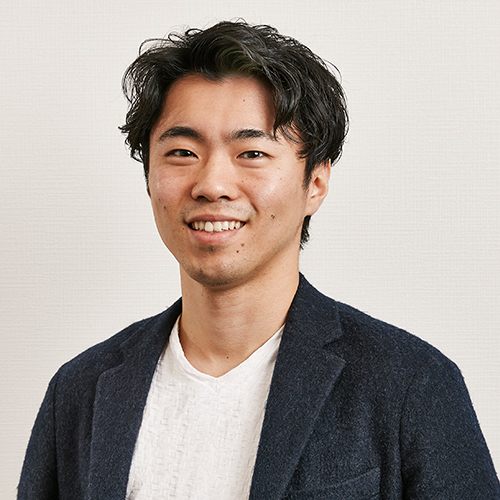 Hiroki Imabayashi